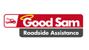Good Sam Road Assistance