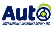 Auto International Roadside